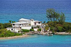 O que acharam de Bahamas?  #dubbi #viajantesdubbi  #viajantesdubbi
