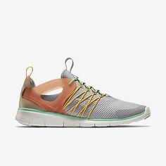 Nike Free Viritous Women's Shoe. Nike Store SE