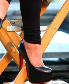Increibles zapatos de noche | Zapatos de Temporada