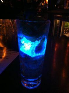 Twitter via @camigenna: Colourful cocktails @OPMpros ...