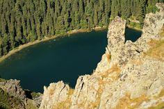 slovenska-priroda-v-tatry (1024×683)
