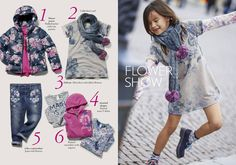 4a3172c596bb 59 Best autumn winter 2016 kids collection images