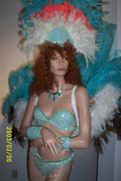 1000 images about mardi gras amp mannequins on pinterest mardi gras