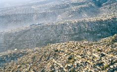#UNBELIEVABLE. Mexico City. [2048×1270] #share and join my #collection. Thanks.. :)