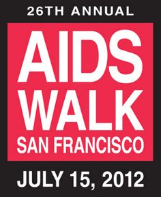 Please support this great cause!  I continue to walk until there's a cure!