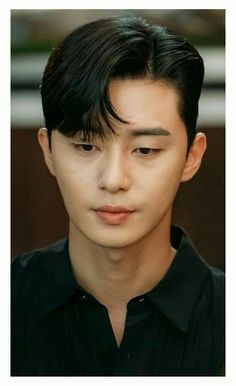 Whats wrong with secretary kim? Park Seo Joon Abs, Joon Park, Park Seo Jun, Seo Kang Joon, Lee Seung Gi, Lee Jong Suk, Ji Chang Wook Healer, Kim Hair, Korean Drama Stars
