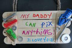 Onze Suus magazine archief mei-juni 2014_vaderdag DIY mijn papa kan alles maken