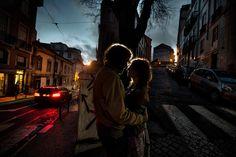Свадебный фотограф Эмин Кулиев (Emin). Фотография от 05.11.2013