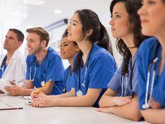 AAFP Credit System Reconsiders Functional Medicine Topics
