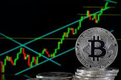 As World knows, Bitcoin is a crypto currency or virtual currency or electronic cash. As like Real money, anybody can buy and deposit in a virtual wallet. No paper form of Bitcoin. Bitcoin Wallet, Buy Bitcoin, Bitcoin Price, Digital Coin, Trade Finance, Commodity Market, Market Value, Crypto Currencies