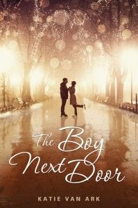 Boy Next Door Cover - park 2 The Boy Next Door, Very Excited, Great Books, Romance, Pop, Reading, Cover, Check, Romance Film