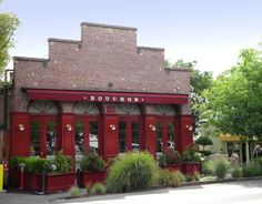 #bouchon #thomaskeller The San Francisco Bay Area Michelin Guide 2015 Eater SF