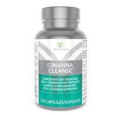 Digestive support to help keep you on track. Our MannaCLEANSE caplets are designed to help the body's lower digestive tract. Read more in the link below. What Are Probiotics, Colon Health, Microorganisms, Healthy Environment, Transform Your Life, Aloe Vera Gel, Allergies, Cleanse, Health And Wellness