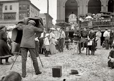 historic images   ... historical photographs from the last one hundred years. This