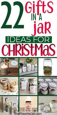 If you are still looking for a perfect Christmas gift, these mason gift in a jar. - christmas-gifts for wife photos Christmas Gifts For Boyfriend, Perfect Christmas Gifts, Gifts For Family, Gifts For Kids, Christmas Diy, Christmas Recipes, Meaningful Christmas Gifts, Xmas, Christmas Stuff