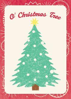 Create custom Christmas cards in a flash with the Martha Stewart CraftStudio app.