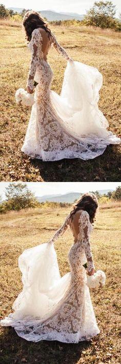 Wedding Dresses,Bridal Gowns,Mermaid Dresses,Lace Dresses