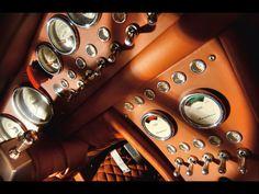 VWVortex.com - Steampunk Cars..... ooooooooooooahhhhhhhhhh