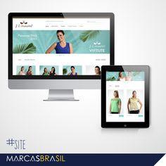 Site – JL Criações > Desenvolvimento de site para empresa JL Criações < #site #marcasbrasil #agenciamkt #publicidadeamericana