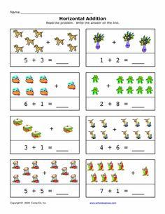 SchoolExpress.com - 17000+ FREE worksheets
