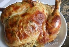 Majorannás gombával töltött csirke Croatian Recipes, Hungarian Recipes, Hungarian Food, Meat Recipes, Chicken Recipes, Cooking Recipes, Energy Bites, No Cook Meals, Bon Appetit