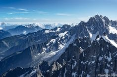 Grandeur Nature, French Alps, Photos, Pictures, Images, Mountains, Landscape, Bucket, Etsy
