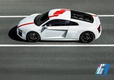 Nuova Audi R8 V10 RWS: solo per puristi http://www.italiaonroad.it/2017/09/19/nuova-audi-r8-v10-rws-solo-per-puristi/