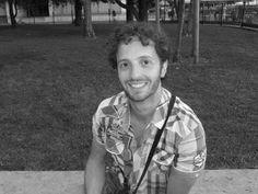 Intervista all'autore emergente Un caffè con Emiliano Gambelli | Gli scrittori della porta accanto