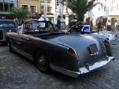 facel-vega-fv3-cabriolet-1957-2