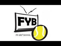 Best tennis instructional site anywhere ...