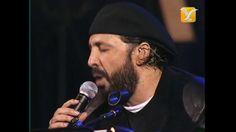 Juan Luis Guerra, Burbujas de Amor, Festival de Viña 2006 https://www.pinterest.com/pepafdez/m%C3%BAsica/
