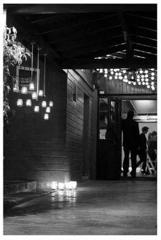 Casamientos Online, el portal de los novios. Te acompañamos en toda la organización de tu casamiento, salón junto al río con capacidad de hasta 300 personas, catering, música, ambientación y todo lo necesario para que en ese día todo salga como querés.