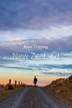 Road Tripping New Zealand Wow what can I even say! For so long I have wanted to experience New Zealand, and from the moment I arrived, for a week long road trip with 3 gorgeous friends, it did not disappoint! In fact NZ blew my mind at every turn!!