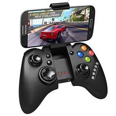 IPEGA PG Classic Bluetooth Game Controller
