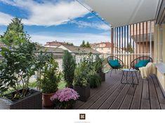 Home Staging nezařízeného bytu k pronájmu v Praze #Praha #Prague #czech #homestaging #homestagingprague #praguehomestaging #homestagingcz #pred #po #before #after #exterior #outdoor #apartment #obyvacipokoj #cz #czechrepublic #balkon #lodzie #balcony #doplnky