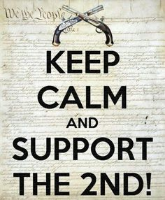 Support the 2nd!!!