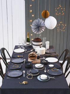 Feest aan tafel - vtwonen