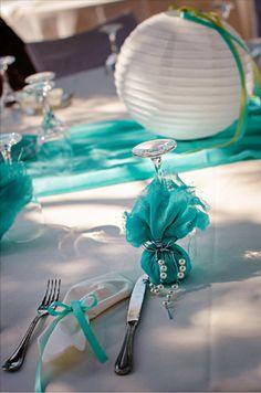 #wedding_favor_ideas #summer_wedding_greece See more http://www.love4weddings.gr/wedding-planner-ioanna-vamvakari-interview/