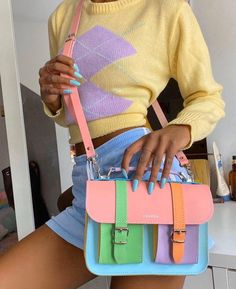 Soft Grunge, Grunge Style, Style Indie, Style Hipster, My Style, Grunge Outfits, Grunge Fashion, 90s Fashion, Fashion Outfits