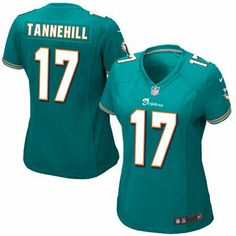 Even though I'm a Seahawks fan, I have loved the Dolphins since Ace Ventura  need to get a Dolphins Jersey, preferable a Dan Marino lucky number for Kez 13 one too :) :)