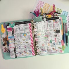 #spreademwidesunday Inserts from @the1407planners   #plannergeek #plannergirl #plannerlife #plannerlove #planneraddict #plannerjunkie #plannersupplies #plannerstickers #plannernerd #plannergoodies #plannerobsessed #washi #washitape #erincondren #eclp #erincondrenlifeplanner  #kikkik #kikkikplannerlove #kikkikplanner #colorcrush #websterspages #colorcrush #filofax by jollieplans