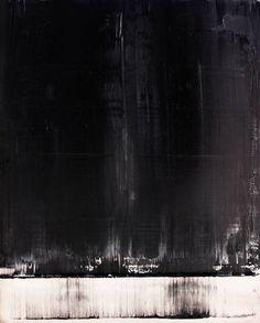 abstract N° 1067, Koen Lybaert