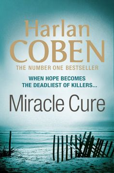 Miracle cure - Europe / COB/m