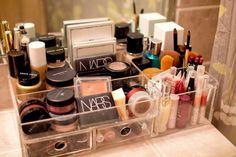 modices-como-organizar-maquiagem-2 - Modices