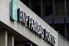 BNP Paribas Fortis a resserré ses règles pour les nouveaux clients désireux de souscrire un crédit logement. Dorénavant, ils ne peuvent emprunter que maximum 80% de la valeur du bien immobilier, et ils doivent s'acquitter eux-mêmes des frais de notaire.