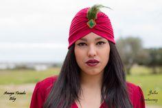 Amaya tocados blog: turbante  #Amayatocados blog..., #wedding, #bridal, #moda, #complementos, #chic, #fiesta, , #boda, #fiesta, #invitadaperfecta, #Verano, #accesorios, #wedding, accesorio, #complemento, #artesania, #novia, #turbante