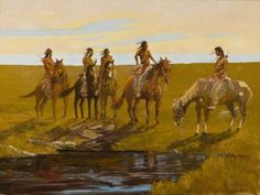 indians of america - Google Search