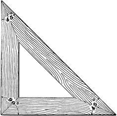 Drawing Triangle