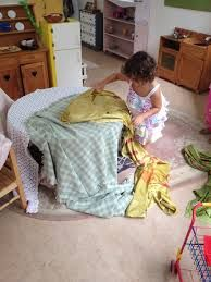 Image result for natural indoor play environments