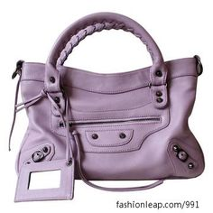 Balenciaga.. Have always wanted to own you..
